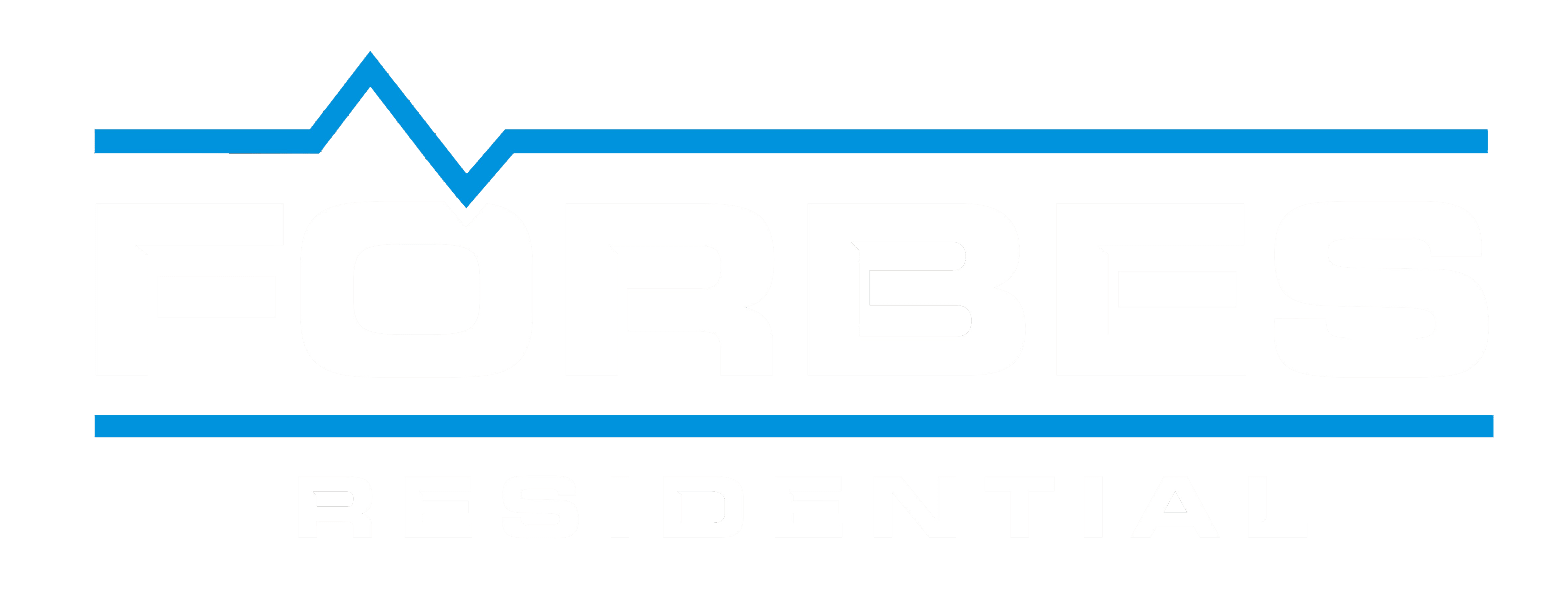 Forbes Residential