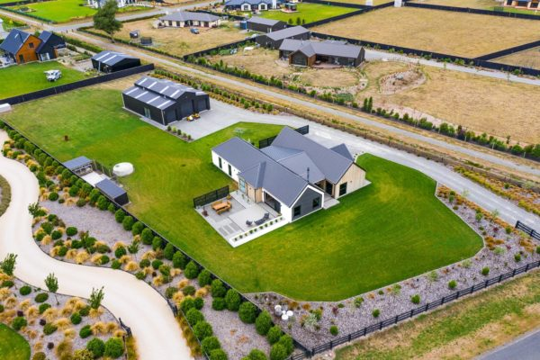 forbes_residential_mandeville_swannaona_new_build_mchughs_1