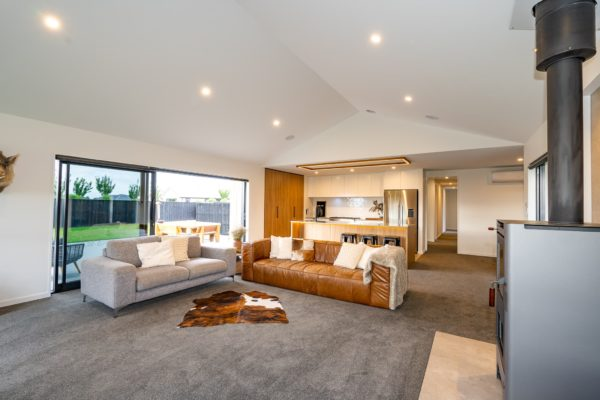 forbes_residential_mandeville_swannaona_new_build_mchughs_10