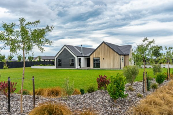 forbes_residential_mandeville_swannaona_new_build_mchughs_13
