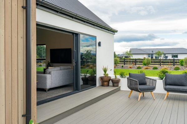 forbes_residential_mandeville_swannaona_new_build_mchughs_15