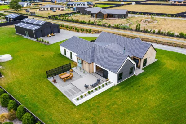 forbes_residential_mandeville_swannaona_new_build_mchughs_2