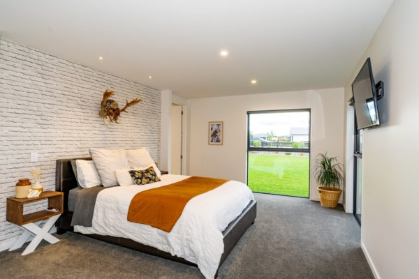 forbes_residential_mandeville_swannaona_new_build_mchughs_3