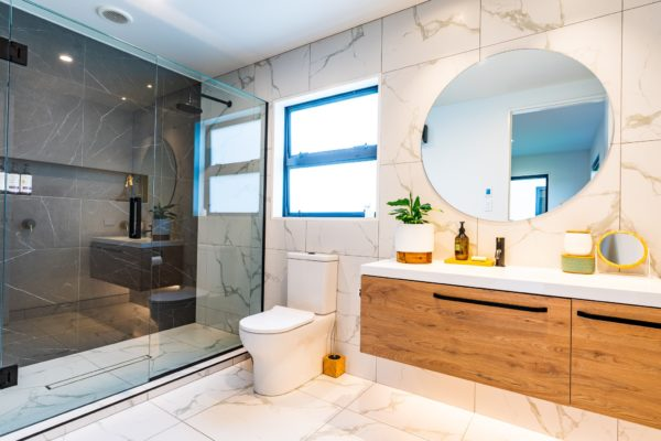 forbes_residential_mandeville_swannaona_new_build_mchughs_4