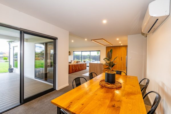 forbes_residential_mandeville_swannaona_new_build_mchughs_5