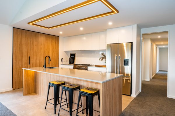 forbes_residential_mandeville_swannaona_new_build_mchughs_6