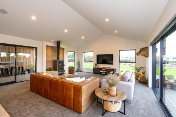 forbes_residential_mandeville_swannaona_new_build_mchughs_7