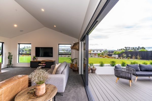 forbes_residential_mandeville_swannaona_new_build_mchughs_8