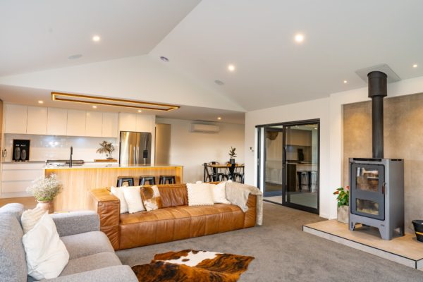 forbes_residential_mandeville_swannaona_new_build_mchughs_9