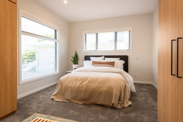 Forbes Residential Watford St new build Canterbury