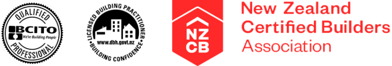 Forbes Residential Christchurch are qualified and certified professional building practitioners